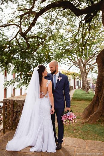 Casamento-0674-4332.jpg