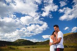 PRE WEDDING CARMEN + CÈSAR