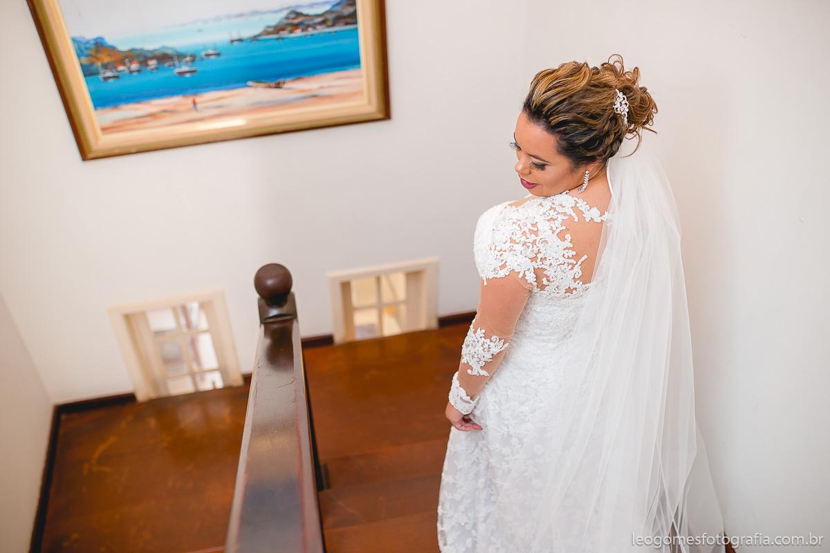 Casamento-0016-4912