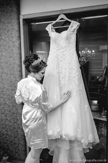 Casamento-em-ouro-preto-Mariana-0016-514