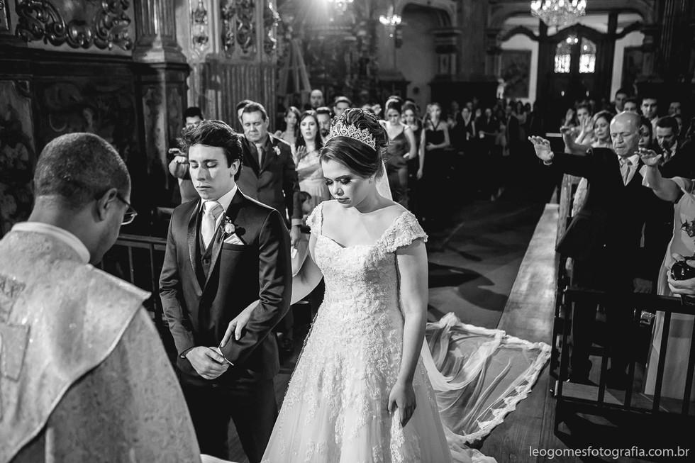 Casamento-em-ouro-preto-Mariana-0063-556