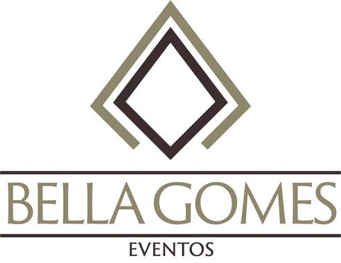 LOGO BELLA GOMES-2.jpg