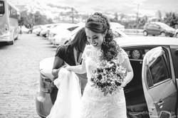 Casamento-0038-1028