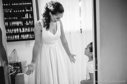 Casamento-0039-8780