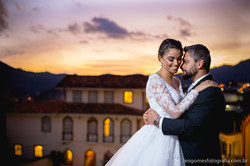 Casamento Leticia (83)