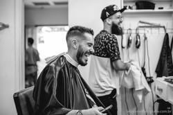 Barber-0003-0154