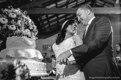 Casamento-0094-0714