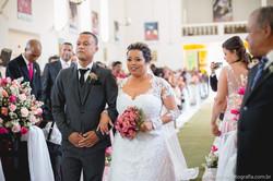 Casamento-0036-0178