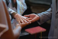 Casamento Priscila e Lucas-0049-9652.JPG
