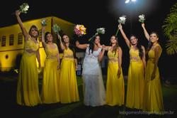 Casamento Priscila e Lucas-0062-8445.JPG
