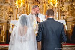 Casamento-0062-9624