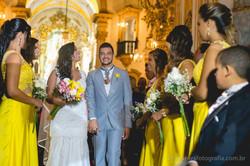 Casamento Priscila e Lucas-0054-8399.JPG