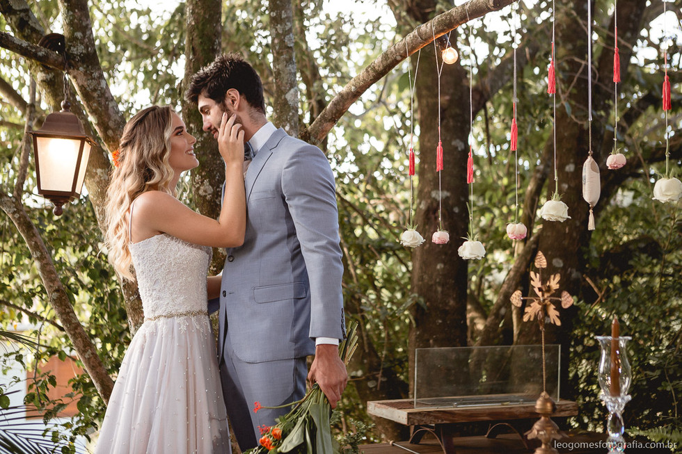 Editorial-casamento-casa-de-campo-0128-9
