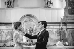 Casamento-0049-0633