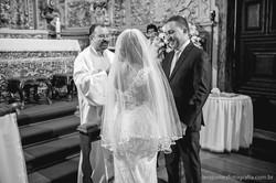 Casamento-0049-0307