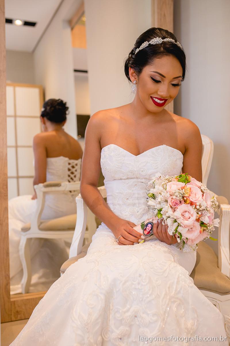 Casamento-0187-5926
