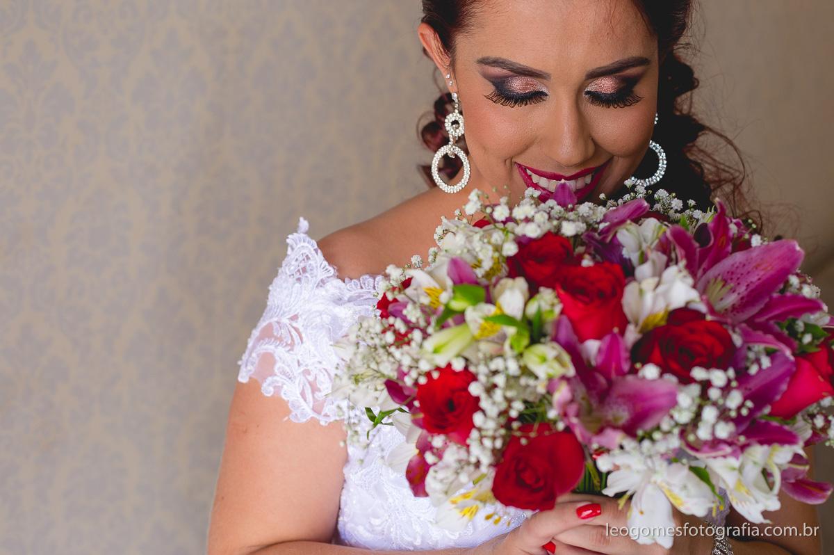 Casamento-0031-0949