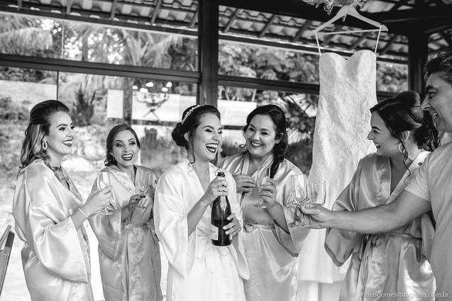 Casamento-0067-1968.jpg