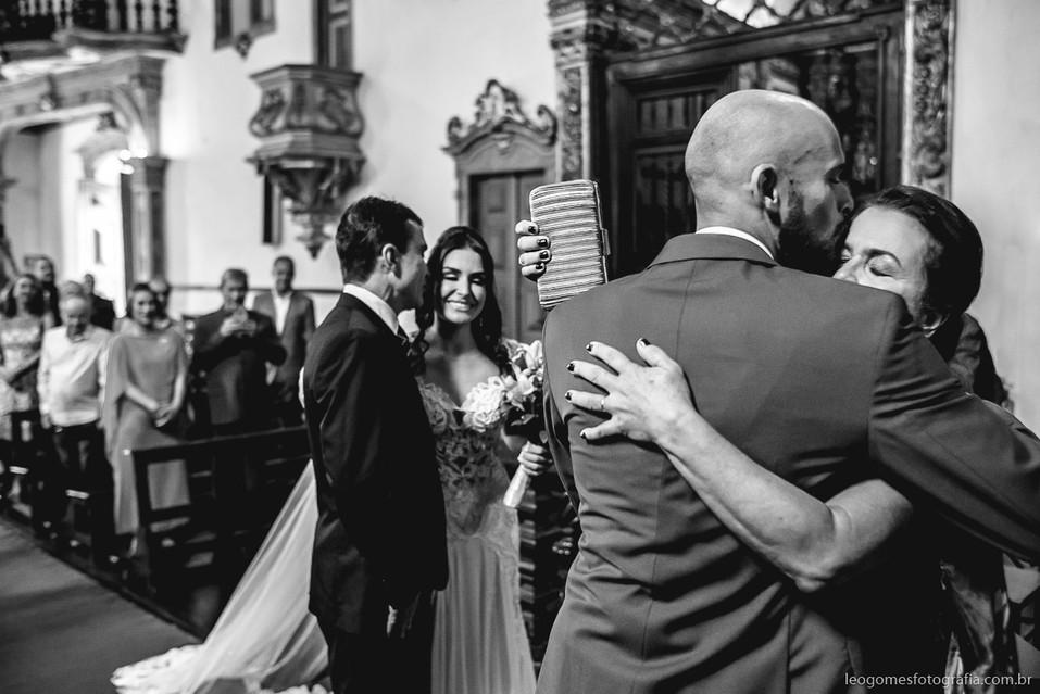 Casamento-0355-0162.jpg