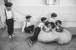 Casamento-0067-0366