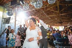 Casamento-0866-0367