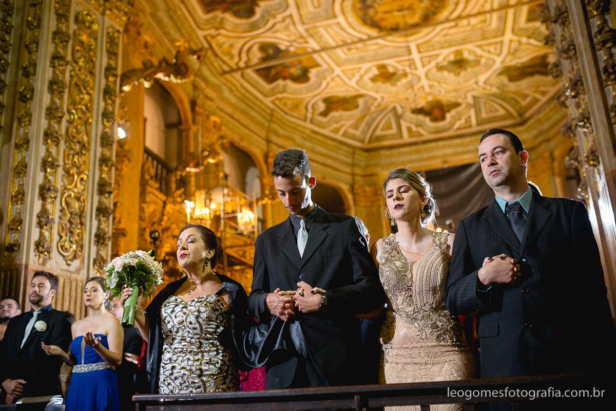 Casamento Alessandra- (88)