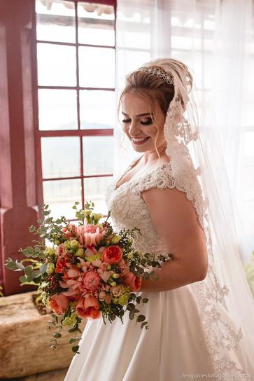Casamento-0263-8154.jpg