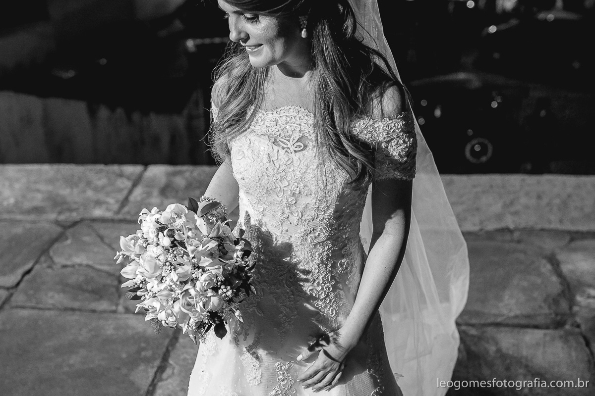 Casamento-0095-5631