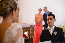 Casamento-0048-0302
