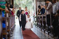CAsamento Isabelle e Fabiano (31).JPG
