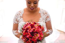 Casamento-0033-5071