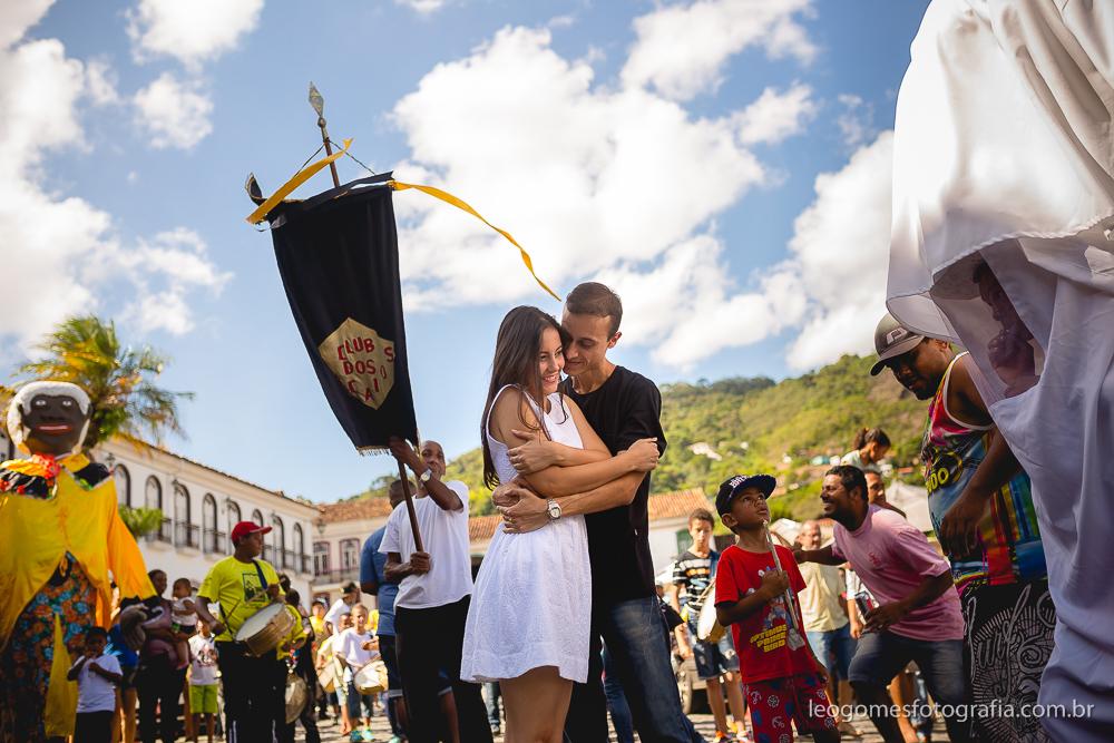 Debora e Rafael-0004-8723