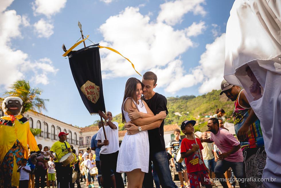 Debora e Rafael-0004-8723.JPG