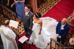 Casamento-0044-4916