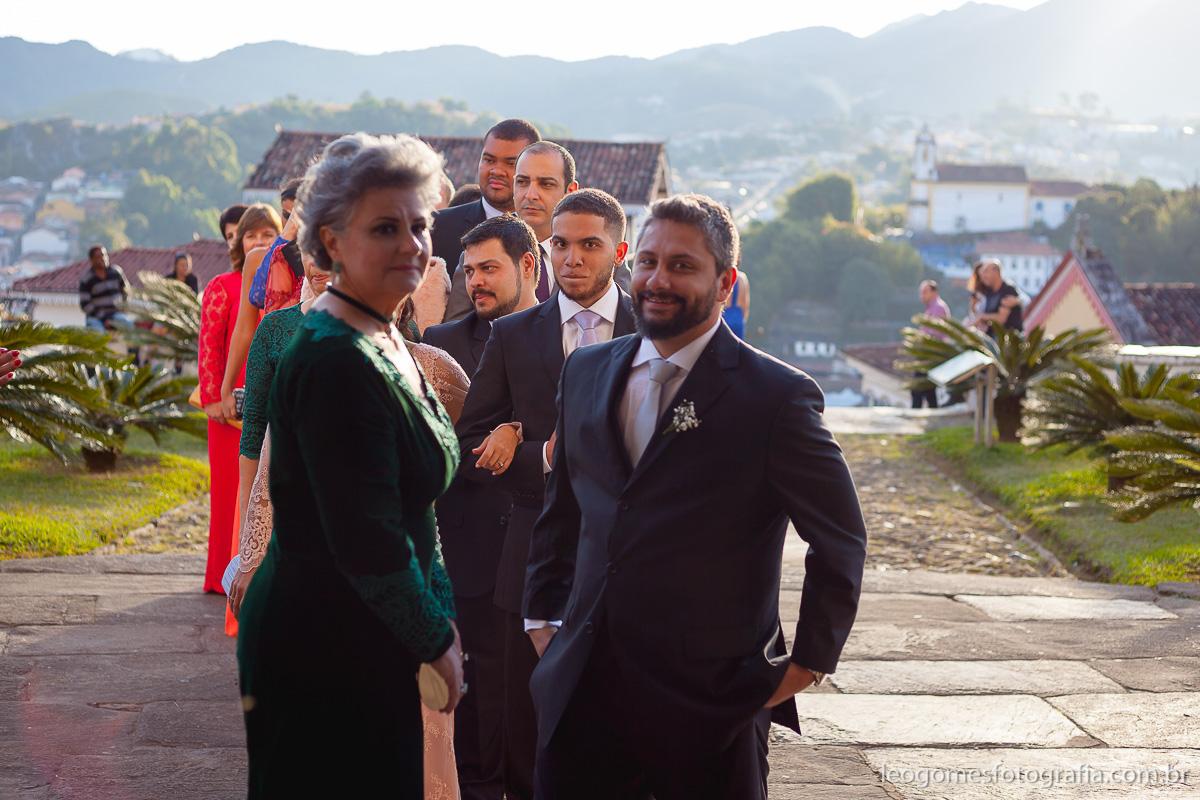 Casamento Leticia (32)