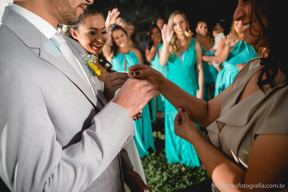 Casamento-0088-9069