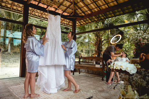 Casamento-0004-1077.jpg