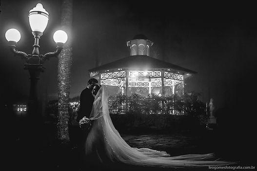 Casamento-0170-9288.jpg