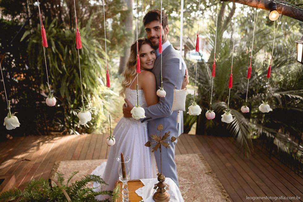 Editorial-casamento-casa-de-campo-0129-9