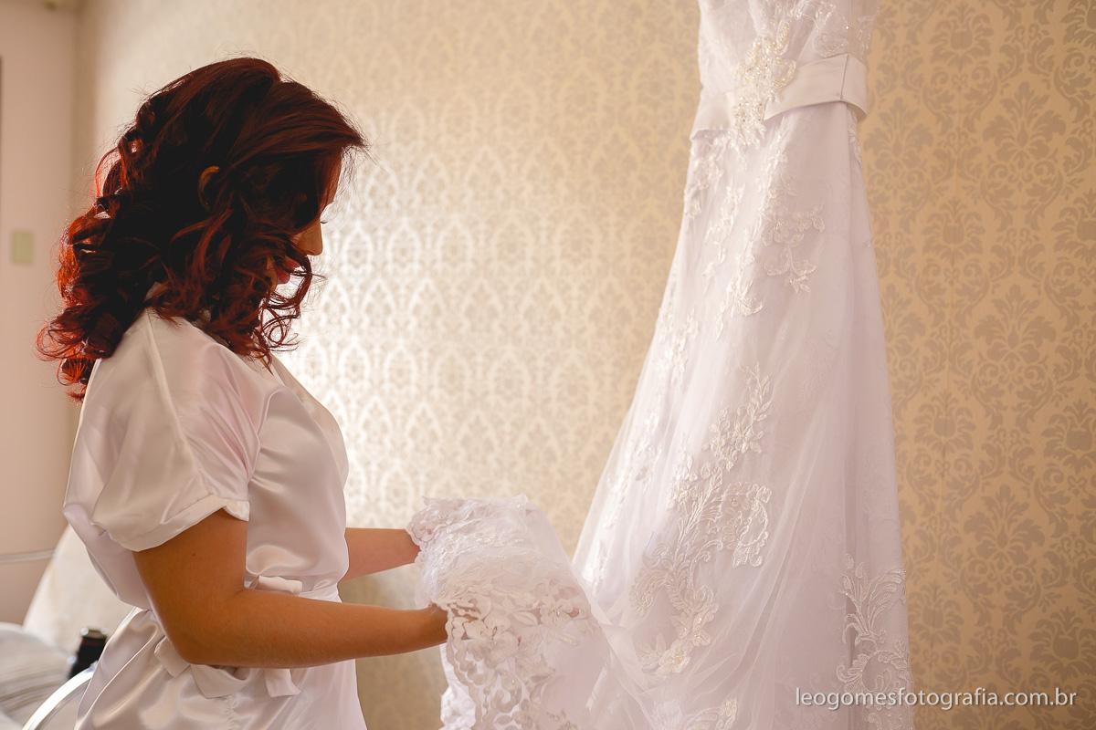 Casamento-0017-0756