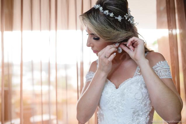 Casamento-0082-0804.jpg