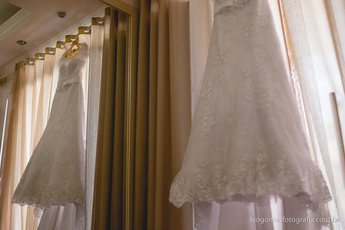 Casamento-0027-0858