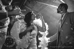 Casamento Priscila e Lucas-0126-9625.JPG