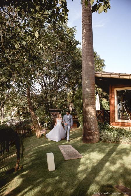 Editorial-casamento-casa-de-campo-0113-9