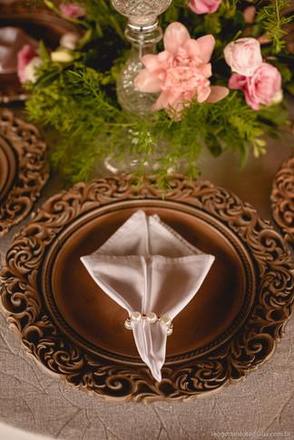 Casamento--0198-47183.jpg