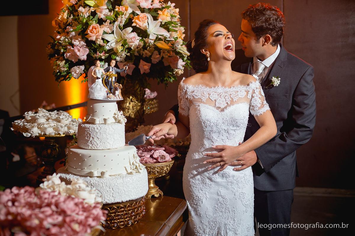 Casamento Alessandra- (113)