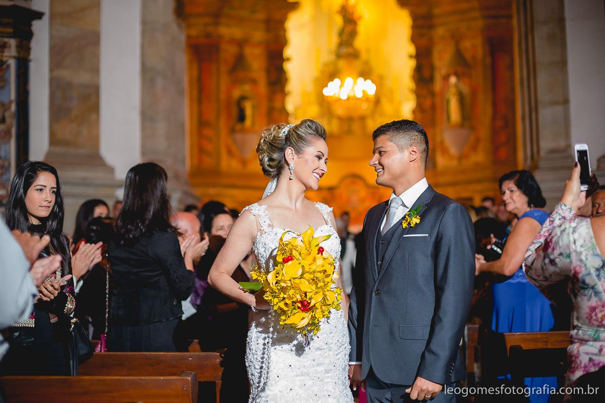 Casamento-0114-3224