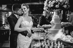 Casamento-0181-3352