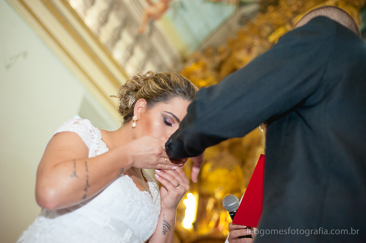 CAsamento Isabelle e Fabiano (54).JPG