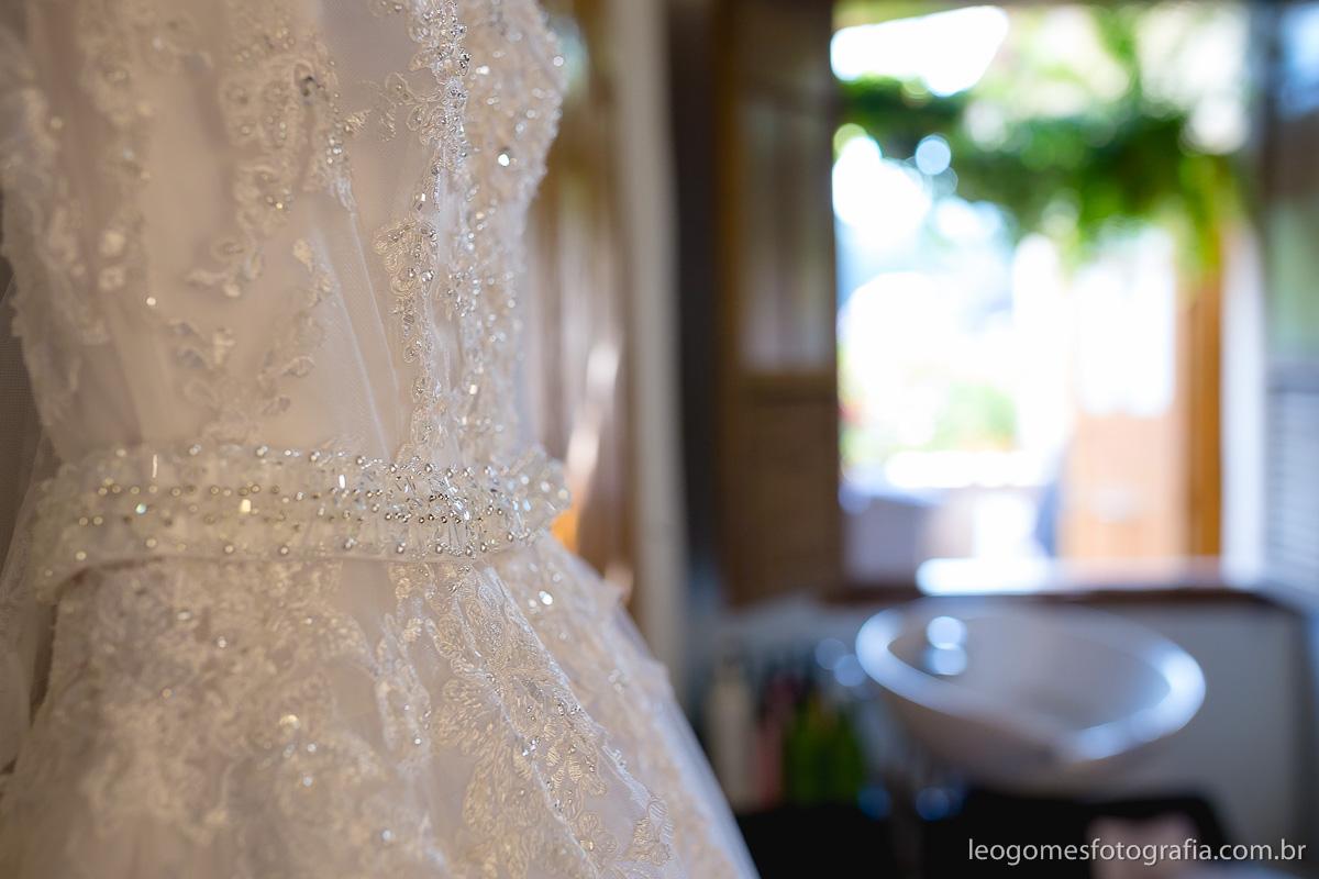 Casamento Leticia (24)